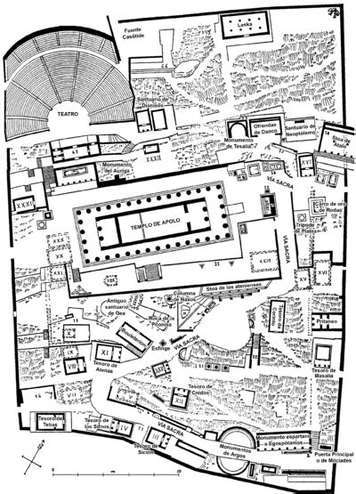 Delphi - Wikipedia