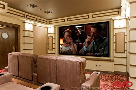 emejing home theater design guide ideas interior design