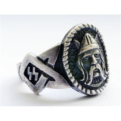 ww ii german waffen ss wiking division ring germanrings