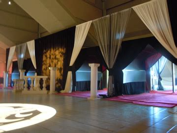 quality stage drapery event drapery special event drapery quality stage