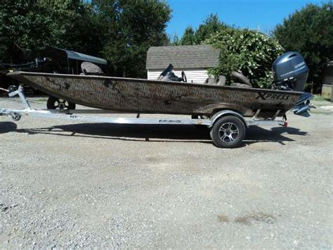 xpress boats xp200 xpress xp 200 boats for sale
