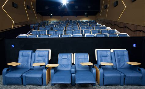 sala xd cinemark vale a pena shoping iguatemi sp cinema full movie online free