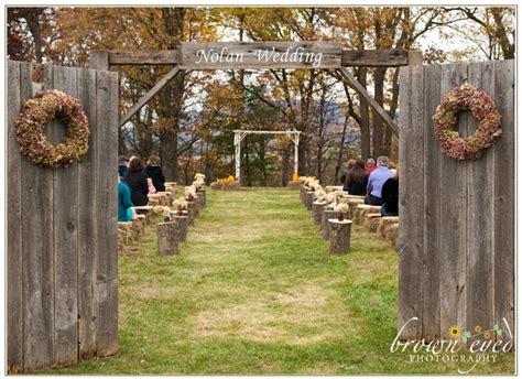 Wedding Doors by Wedding Photographers In The Adirondacks New York