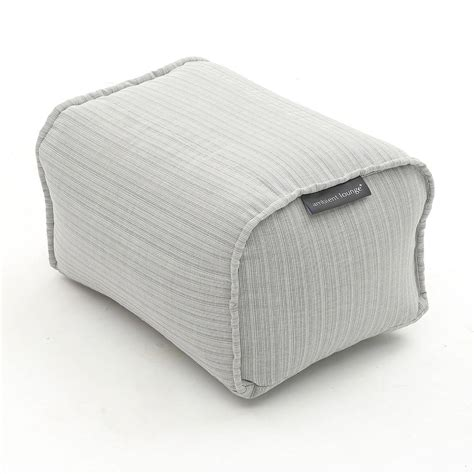 bean bag ottomans outdoor bean bags ottoman bean bags silverline bean