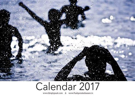 Calendar Buy India Pushpendra Gautam Best Travel Lifestyle India
