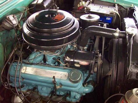pontiac v8 engines pontiac v8 engine autos weblog