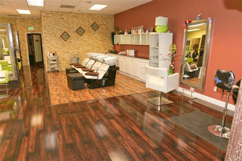 best salons decoration decosee