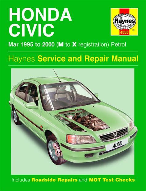 car owners manuals free downloads 1985 honda civic electronic throttle control 1985 honda civic manual pdf honda civic shuttle 1985 800 honda дніпро на olx 1985 honda