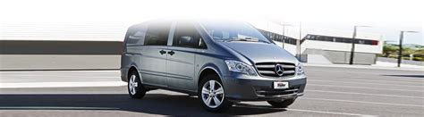 Used Mercedes Benz Vito Combi cars for sale   AutoTrader