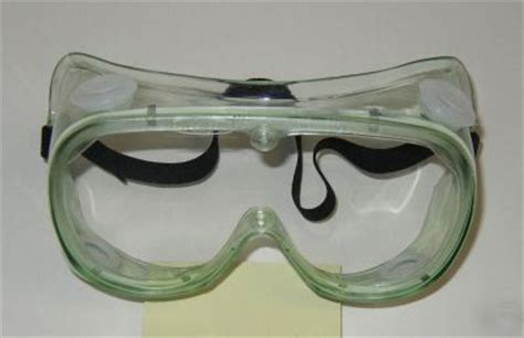 woodworking goggles woodworking goggles lastest black woodworking goggles