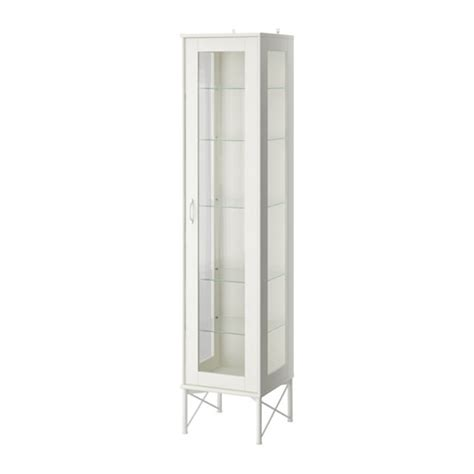 home door design catalog ikea tockarp high cabinet with glass door ikea