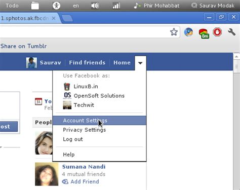 how to open full version of facebook on iphone activate account facebook full version free software