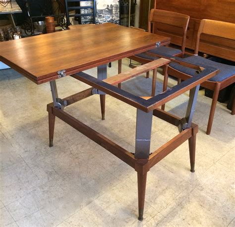 convertible dining coffee table cityfoundry