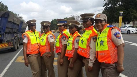traffic officer learnerships r3000 per month in south africa