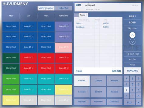home design app mac free app design software room design app mac bathroom design