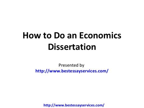 dissertation writing assistance dissertation writing assistance abstract