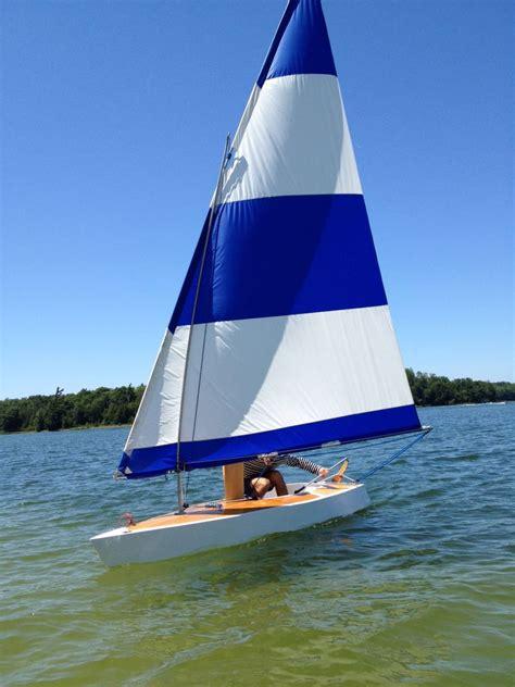 stitch glue boat access stitch and glue sailboat easy build