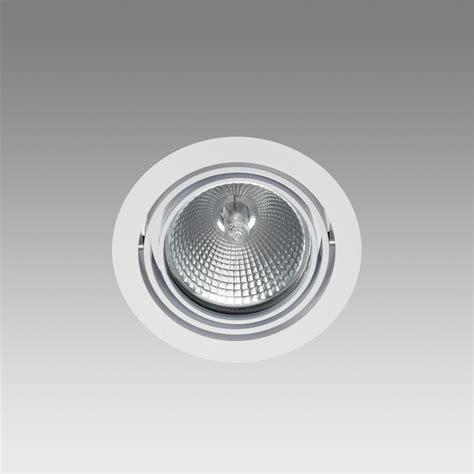 Orbit Lighting by Orbit Architectural Lighting