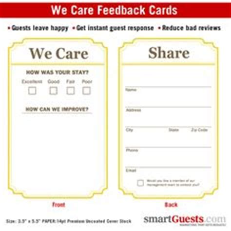 airbnb safety card template the airbnb welcome letter template as airbnb