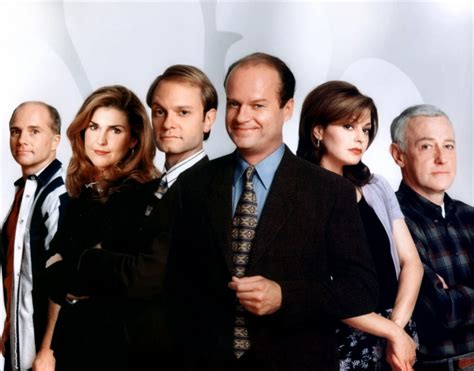 in frasier frasier frasier photo 23488324 fanpop