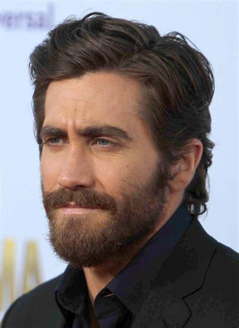 jake gyllenhaal picture 86 2012 nclr alma awards arrivals