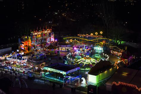 winterville 2018 guide to the christmas village on