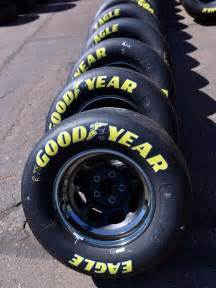 Tires For Less Martinsville Va Is There Tire Tering In Nascar