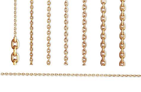 cadenas oro chile joyer 237 a tradicional joyer 237 a relojer 237 a grema