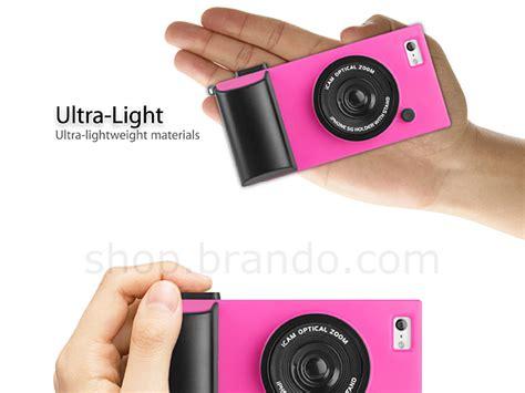Casing Hardcase Standing Ring Korea Asus Zenfone Selfie icam for iphone 5 5s se
