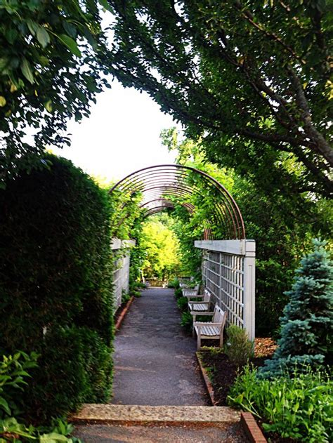 Mn Landscape Arboretum Field Trips 17 Best Images About Mn Landscape Arboretum On
