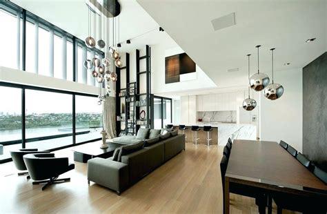 interior design techniques contemporary interior designers enzobrera com