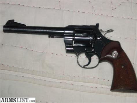 Colt Officers Model by Armslist For Sale Colt Officers Model Match 38