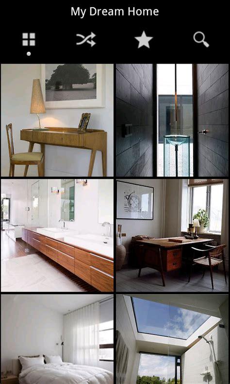 home designer interiors amazon my dream home interior design gallery and wallpapers