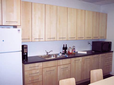 ikea kitchen cabinet   bukit