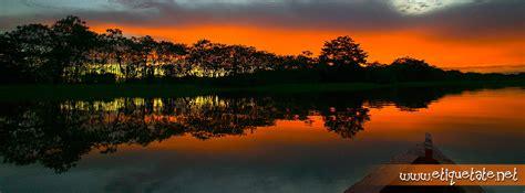 imagenes de paisajes para facebook imagenes bonitas de amor fotos para facebook portadas