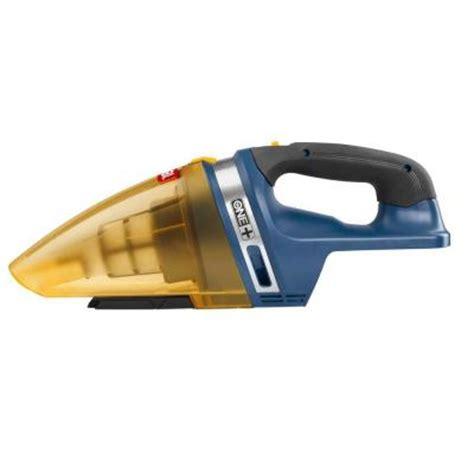 ryobi 18 volt one cordless vacuum tool only p712