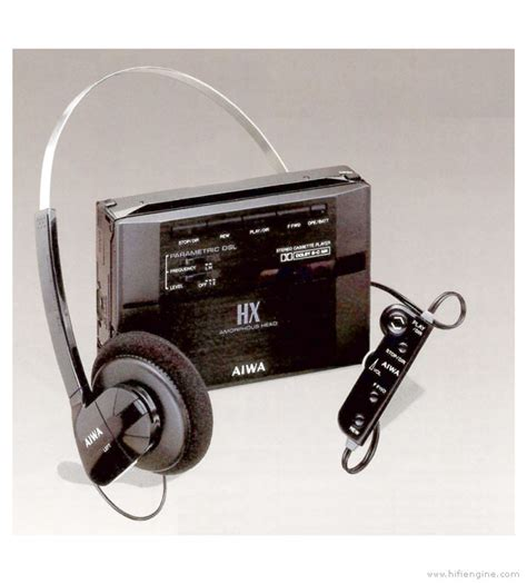 aiwa portable cassette player aiwa hs px900a manual portable cassette player hifi