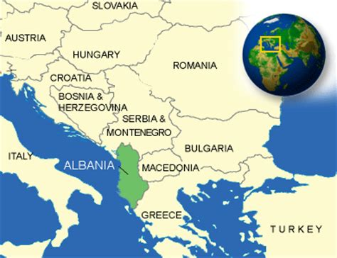 where is albania on the map where is albania cell phone wallpapers