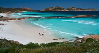 Car Hire Perth To Esperance Related Keywords Suggestions For Esperance