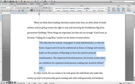 format apa block quote apa quoting a quote thejudgereport674 web fc2 com