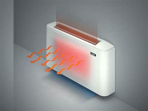 ventilconvettori a soffitto ventilconvettori climatizzatori
