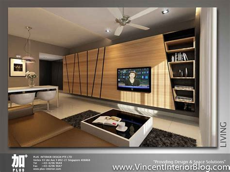 interior design video nv residences pasir ris grove condominium renovation