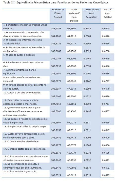 gaceta oficial impuesto sobre la renta 2016 tabla de impuestos en mexico gaceta oficial dias festicos