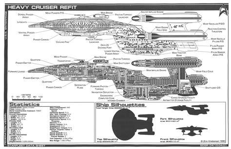 star trek uss enterprise d schematics 1000 images about st tng on pinterest star trek uss