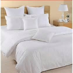 Bed sheets supplier hotel bed sheets white hotel bed sheets cotton