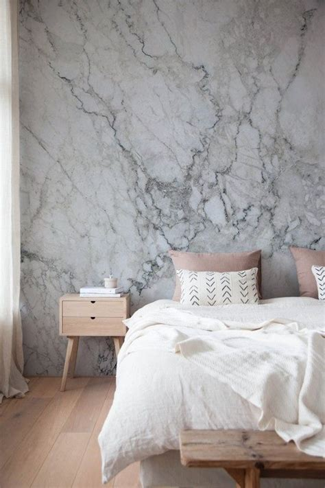 inexpensive ways  add marble  home decor shelterness