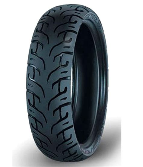 Car Tyres Price In Chennai by Mrf Bike Tyres Price List In Chennai Bicycling And The