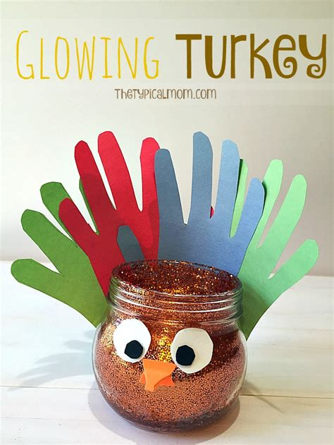 thanksgiving craft ideas for to make 25 easy thanksgiving crafts for socal field trips