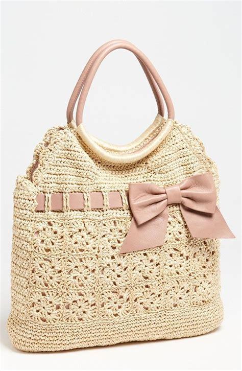 handbag krem malayka krem pembe 246 rg 252 231 anta modeli bags crochet