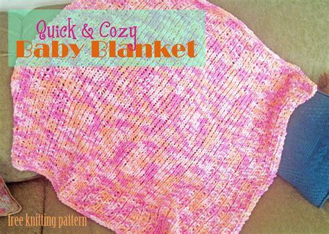 free patterns knitting crochet tatting free patterns knitting crochet tatting